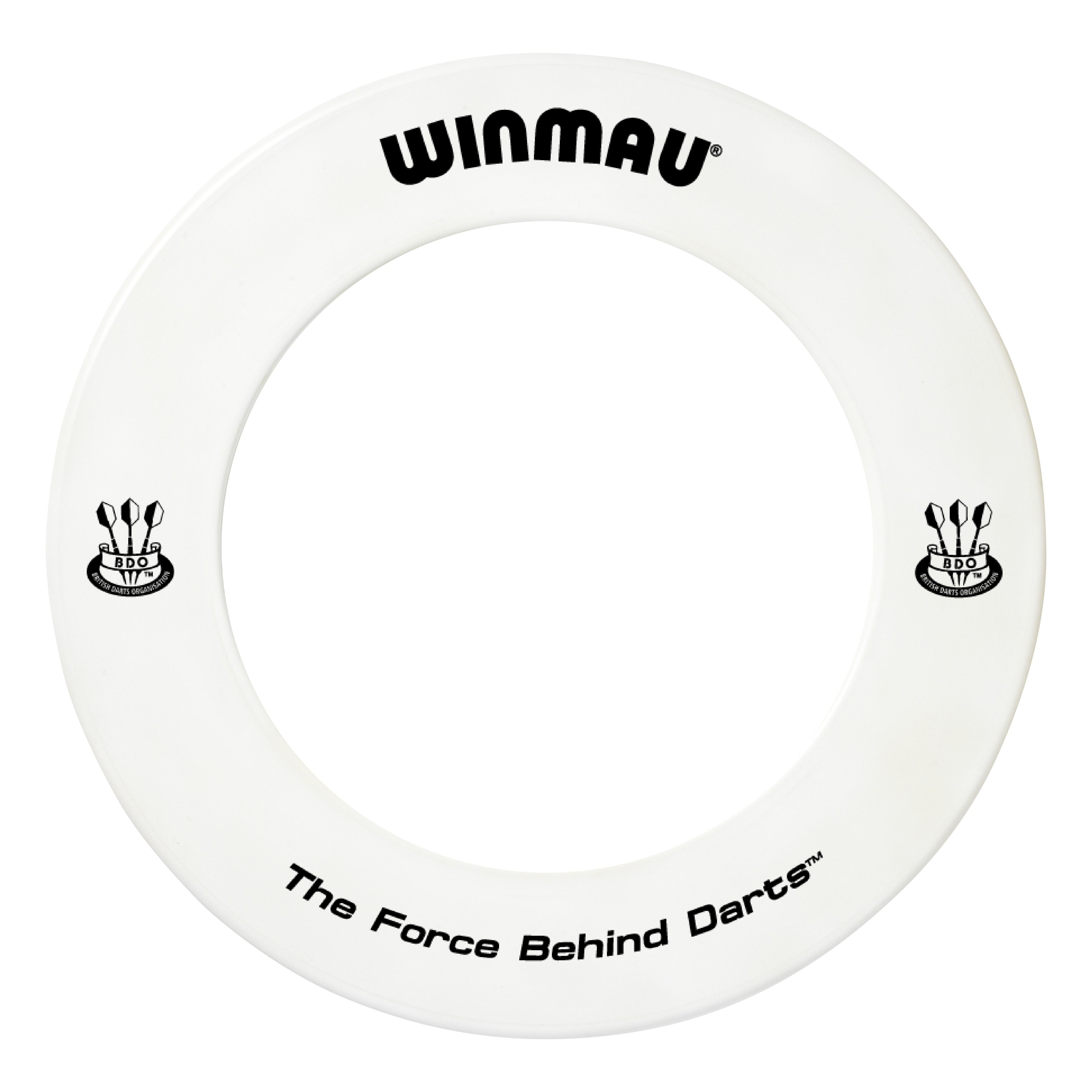 Winmau Dartboard Auffangring