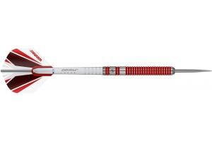 Steeldart Winmau Overdrive 1434 - 23g