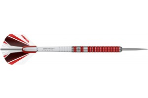 Steeldart Winmau Overdrive 1434 - 25g
