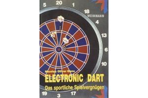 Book Electronic Dart
