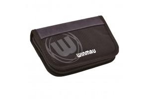 Dart bag Winmau Urban-Pro Dart Case 8301 black
