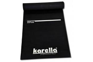 Darting mat Karella ECO-STAR