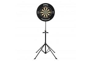 Dartboard stand - WINMAU Xtreme 2, 4020