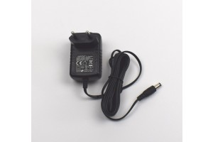 Replacement power supply for dartboard CB-50/90 or Premium Silver