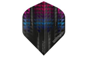 Dart-Flight Winmau PRISM ALPHA, 6915-115