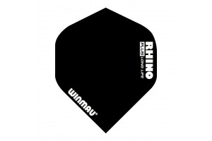 Dart-Flight Winmau Rhino Plus 150 Ultra Thick Standard, 6911-104