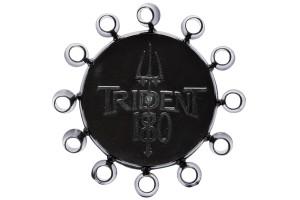 Winmau Trident 180 Barrel Protector 8805