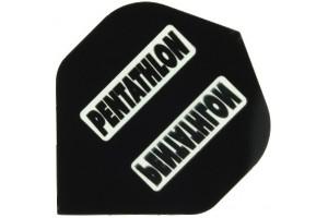 Dart-Flight PEN-TATHLON, Ausführung Standard Form