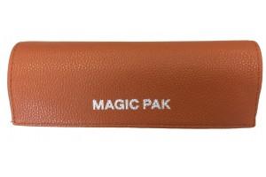 Darttasche KARELLA-MAGIC-PAK, ein einzigartiges Highlight für alle Dart-Sport Fans