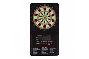 Touchpad Scorer,Ton Machine 2, 8026