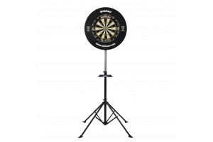 Dartboardständer - WINMAU Xtreme 2, 4020