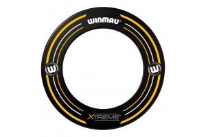 Winmau Dart-Catchring (Dart-Auffangring), XTREME 2, 4414