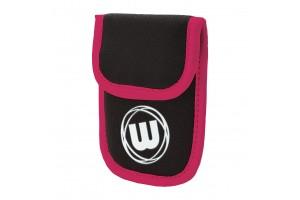 Darttasche Winmau NEO Dart Wallet 8321 pink
