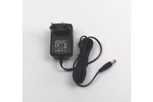 Ersatz-Netzteil für Dartautomat CB-50/90 oder Premium Silver