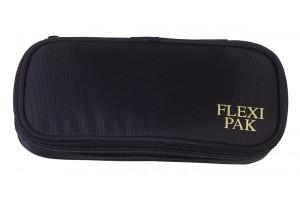 Einsteiger Komplett-Set, inklusive Darttasche Flexi-Pak in Ausführung schwarz