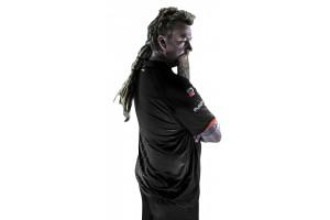 Winmau Dart Shirt Pro-Line 8386, Größe XXL