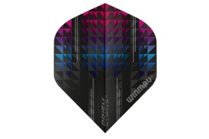 Dart-Flight Winmau PRISM ALPHA, 6915-115