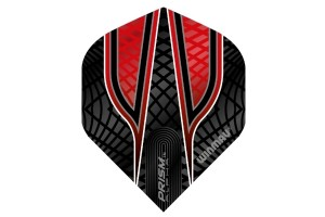 Dart-Flight Winmau PRISM ALPHA, 6915-121