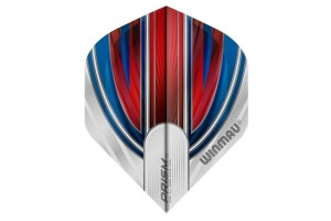 Dart-Flight Winmau PRISM ALPHA, 6915-113