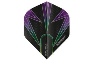 Dart-Flight Winmau PRISM ALPHA, 6915-116