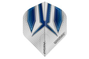 Dart-Flight Winmau PRISM ALPHA, 6915-112