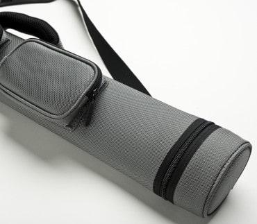 Köcher, Taschen & Koffer